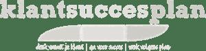 klant succes plan