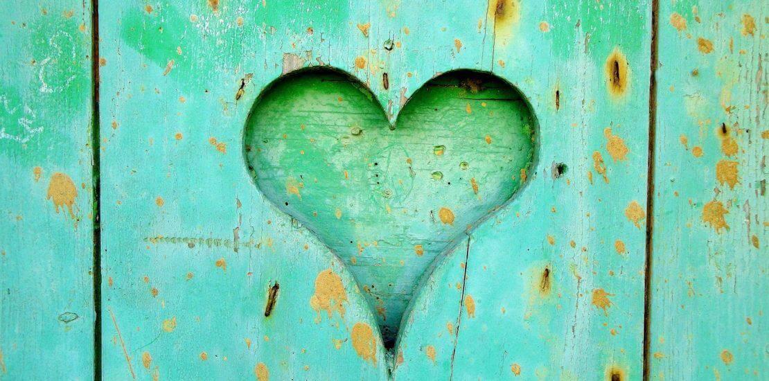 tips verbeteren customer relations klantrelatie
