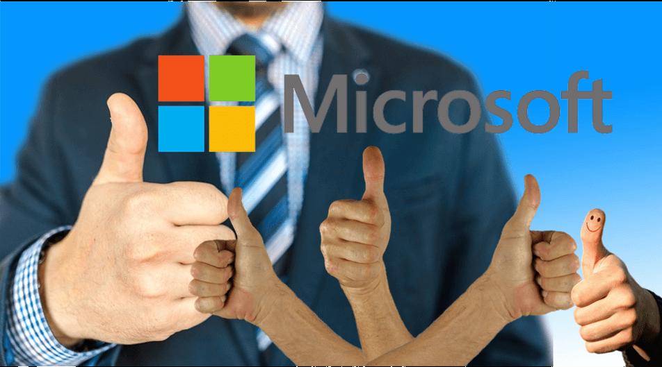 voordelen microsoft dynamics 365 crm